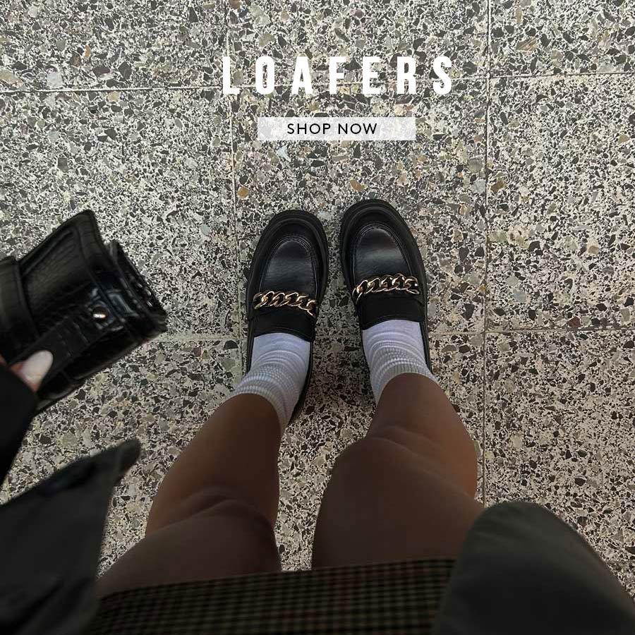 31c25a79 Mazzarri, calzado online para mujeres. Envíos y devoluciones gratis.